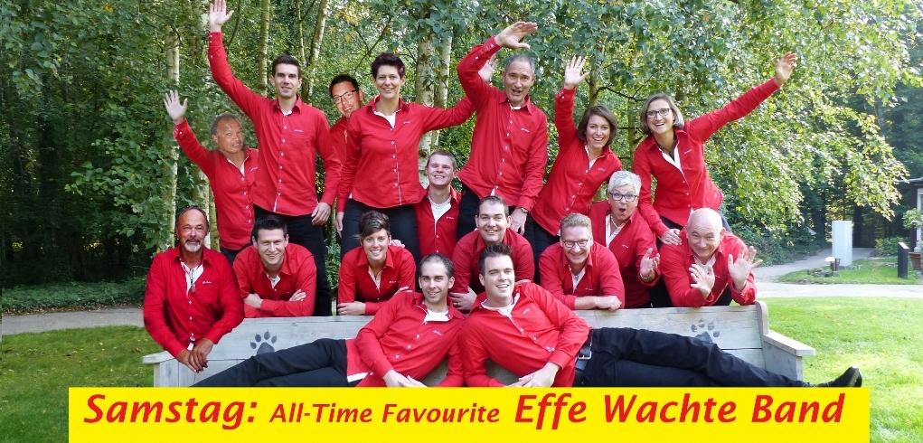 Effe Wachte Band Samstag (1024x598)